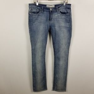 Buckle Payton Straight Stretch Jeans 31L 31x33.5